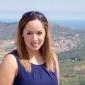 ¿Necesitas canguro en Sant Pere de Ribes? Malika está disponible