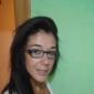 ¿Necesitas canguro en Benicasim? Laura está disponible