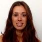 ¿Necesitas canguro en Las Palmas de Gran Canaria? Patricia está disponible