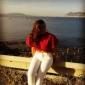 ¿Necesitas canguro en Algeciras? Elena está disponible