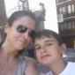 ¿Necesitas canguro en Corbera de Llobregat? Olga está disponible