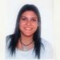 ¿Necesitas canguro en Puebla de Vallbona? Marta está disponible
