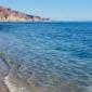 ¿Haces de canguro en Almería? Leticia  ofrece un trabajo de canguro