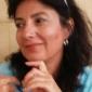 ¿Necesitas canguro en Las Palmas? Natalia está disponible