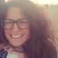¿Necesitas canguro en Jerez de la Frontera? Marta está disponible