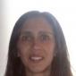 ¿Necesitas canguro en Palazuelos de Eresma? Maria está disponible
