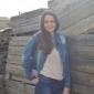 ¿Necesitas canguro en Alguaire? Maria está disponible