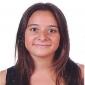 ¿Necesitas canguro en Lloret de Mar? Eva está disponible