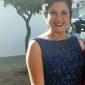 ¿Necesitas canguro en Puebla de Guzmán? Luz María  está disponible