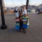¿Haces de canguro en Cartagena? pablo ofrece un trabajo de canguro