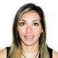 ¿Necesitas canguro en Tarragona? Rosa Maria está disponible