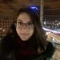 ¿Necesitas canguro en Gijón? Alba está disponible