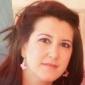 ¿Necesitas canguro en Montilla? María Àngeles está disponible