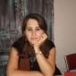 ¿Necesitas canguro en Vila-real? Gemma está disponible