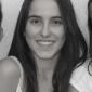 ¿Necesitas canguro en Puigverd de Lleida? Marina está disponible