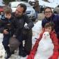 ¿Haces de canguro en Montmeló? Agusti ofrece un trabajo de canguro