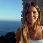 ¿Necesitas canguro en Jerez de la Frontera? Mamen está disponible