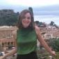 ¿Necesitas canguro en Sant Just Desvern? Marta está disponible
