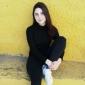 ¿Necesitas canguro en Huércal de Almería? Ana está disponible