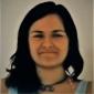 ¿Necesitas canguro en Puerto Real? Laura está disponible