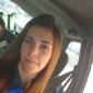 ¿Necesitas canguro en Mérida? Yolanda está disponible