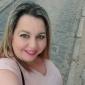 ¿Necesitas canguro en Pozoblanco? Luna está disponible
