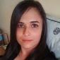 ¿Necesitas canguro en Navia? María Jose está disponible