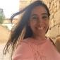 ¿Necesitas canguro en Teruel? Patricia  está disponible