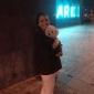 ¿Necesitas canguro en Biescas? María está disponible