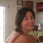 ¿Necesitas canguro en Argentona? isabel está disponible