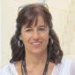 ¿Necesitas canguro en Castelldefels? Mariló está disponible