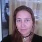¿Necesitas canguro en Torrevieja? MARIA ANTONINA está disponible