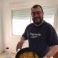 ¿Haces de canguro en Nambroca? Ignasi ofrece un trabajo de canguro