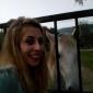 ¿Necesitas canguro en Villamediana de Iregua? SANDRA está disponible
