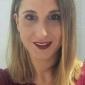 ¿Necesitas canguro en Huércal de Almería? Virginia está disponible