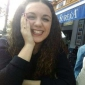 ¿Necesitas canguro en Cádiz? Eloísa está disponible