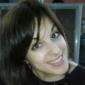 ¿Necesitas canguro en San Cristóbal de Segovia? Irene está disponible