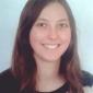 ¿Necesitas canguro en Arzúa? Paula Crisitina está disponible