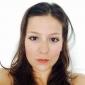 ¿Necesitas canguro en Mairena del Aljarafe? Noemi está disponible
