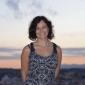 ¿Necesitas canguro en Corró d'Avall? LISA está disponible