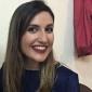 ¿Necesitas canguro en Mairena del Alcor? Sara está disponible