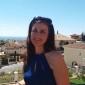 ¿Necesitas canguro en Roquetas de Mar? Mari está disponible