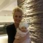 Etsitkö lastenhoitajan työtä kaupungissa Vaasa? Suvi tarjoaa työtä