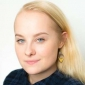 Etsitkö lastenhoitajaa tai lapsenvahtia kaupungissa Lappeenranta? Elisa on käytettävissä