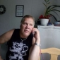 Etsitkö lastenhoitajan työtä kaupungissa Lahti? Jarmo tarjoaa työtä