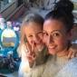 Haluatko vahtia lapsia kaupungissa Helsinki? Fanny tarjoaa lapsenvahdin työtä
