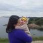 Etsitkö lastenhoitajan työtä kaupungissa Hämeenlinna? Eija-Leena tarjoaa työtä