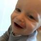 Etsitkö lastenhoitajan työtä kaupungissa Tuusula? Saskia tarjoaa työtä
