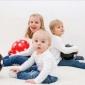 Etsitkö vaihtoehtoista lastenhoitoa kaupungissa Helsinki? Heidi etsii muita vanhempia