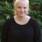 Etsitkö lapsenvahtia kaupungista Porvoo? Reetta on käytettävissä